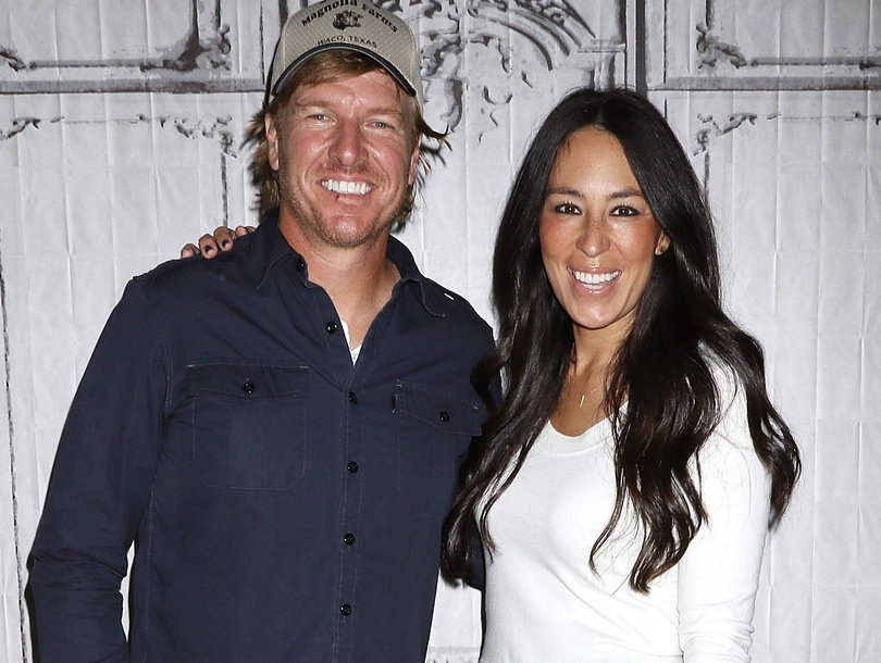 'Fixer Upper' Is Ending and Fans Are Devastated: Read the Best Reactions