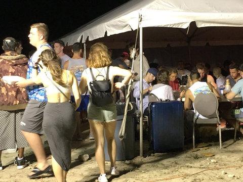 5 Latest Developments in Epic Fyre Festival Disaster