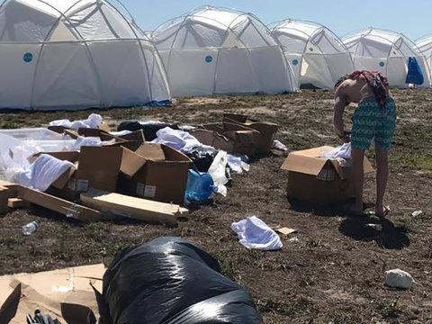 4 Reasons Ja Rule's Fyre Festival Is a Total Disaster