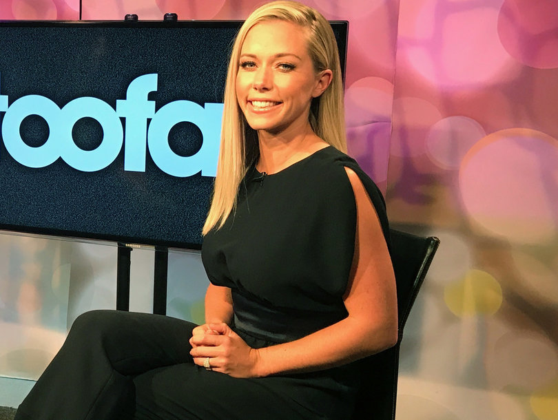 Kendra Wilkinson Teases Mama Drama with Farrah Abraham's Mom: 'I Was So Pissed!'