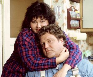 Roseanne Reboot Poll