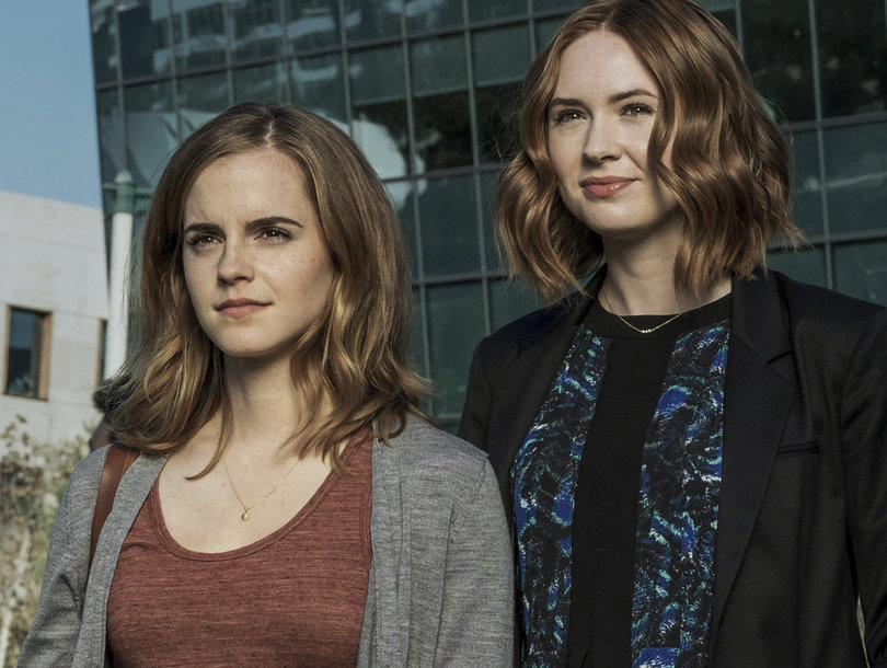 Critics Crush 'The Circle': 7 Worst Reviews of Emma Watson Thriller