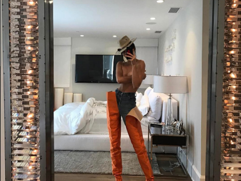 kendall_jenner_boots