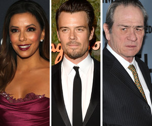 40 Stars Who Started in Soaps