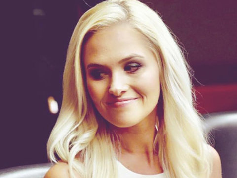 9 Jaw-Droppers From Tomi Lahren's Explosive 8,000-Word Playboy Conversation