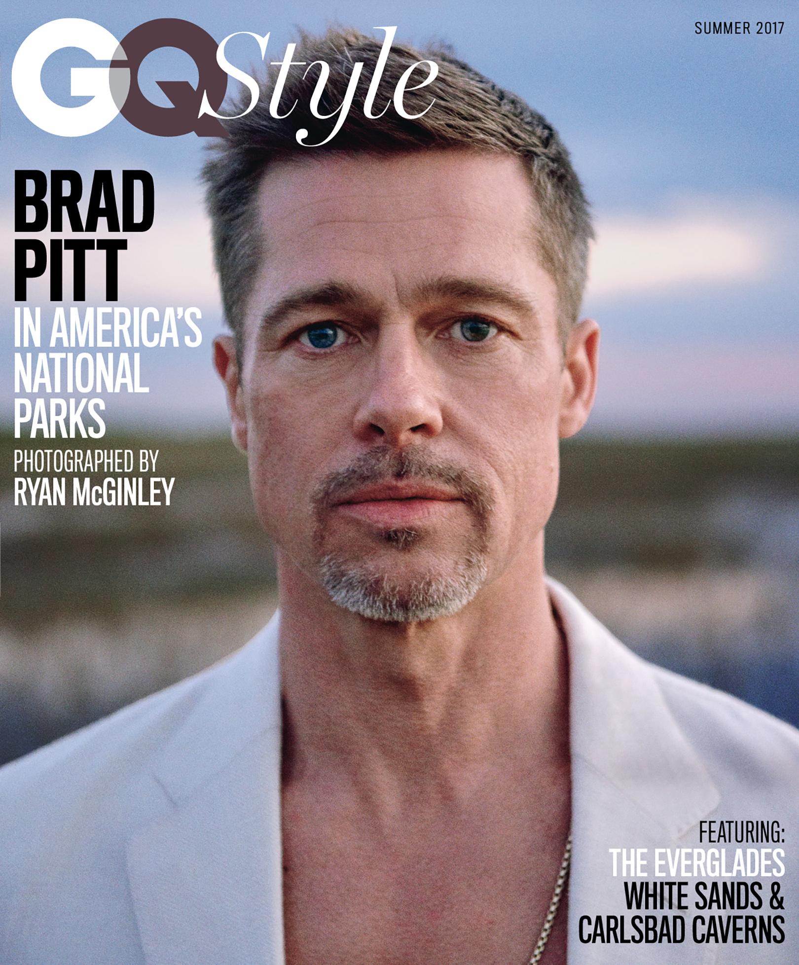 Brad_pitt_GQ_cover1
