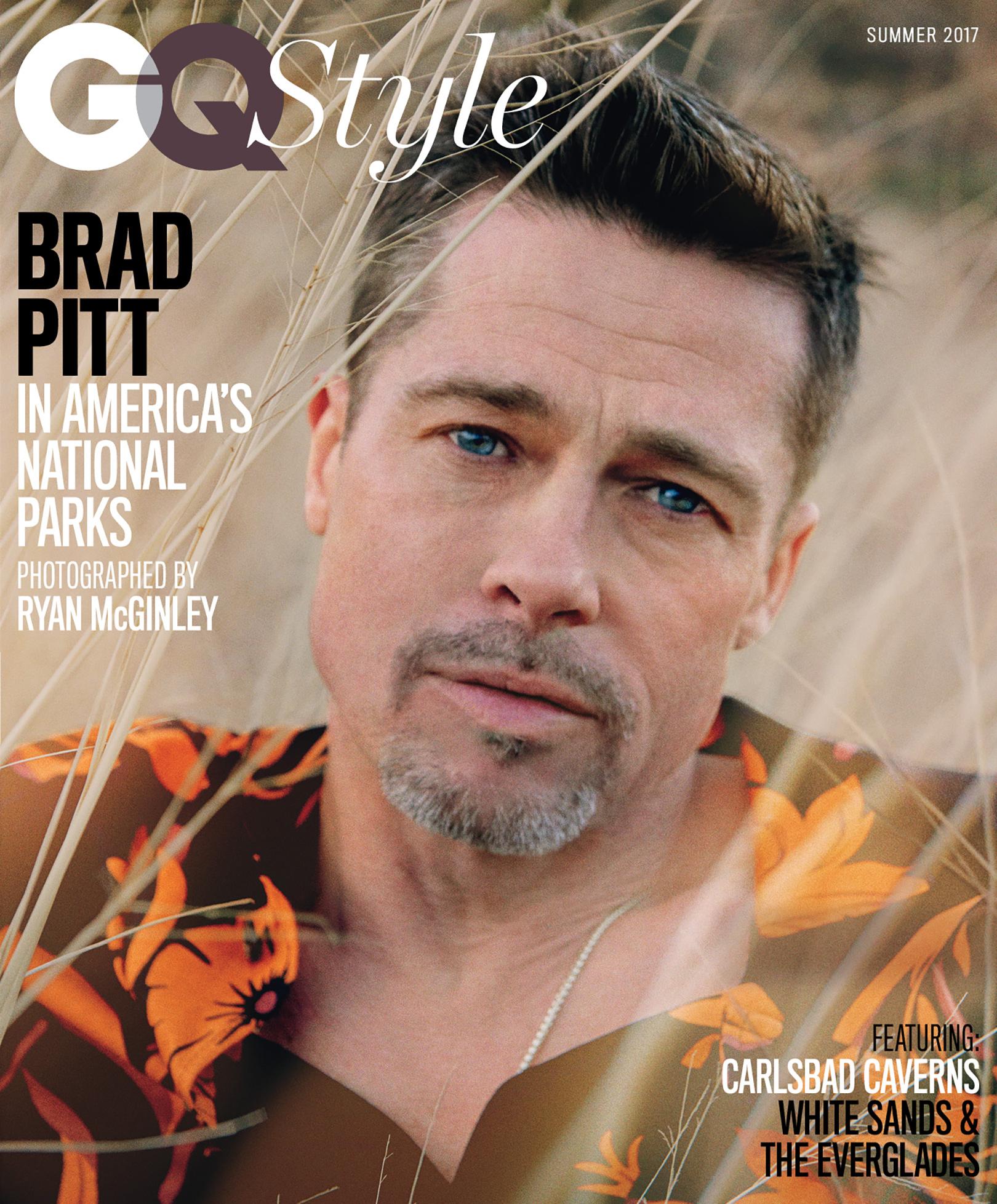 Brad_pitt_GQ_cover2