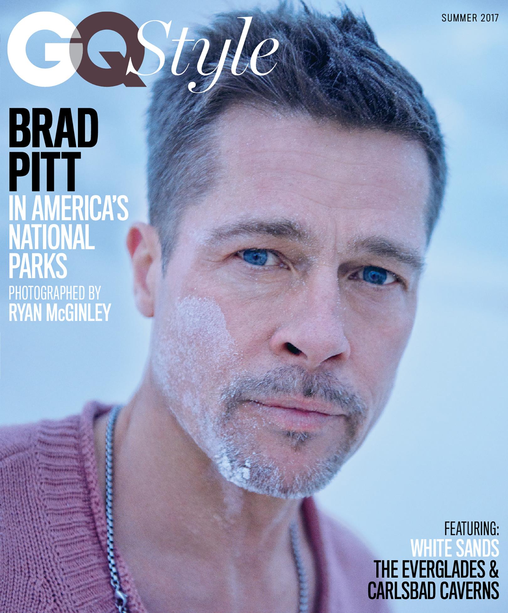 Brad_pitt_GQ_cover3