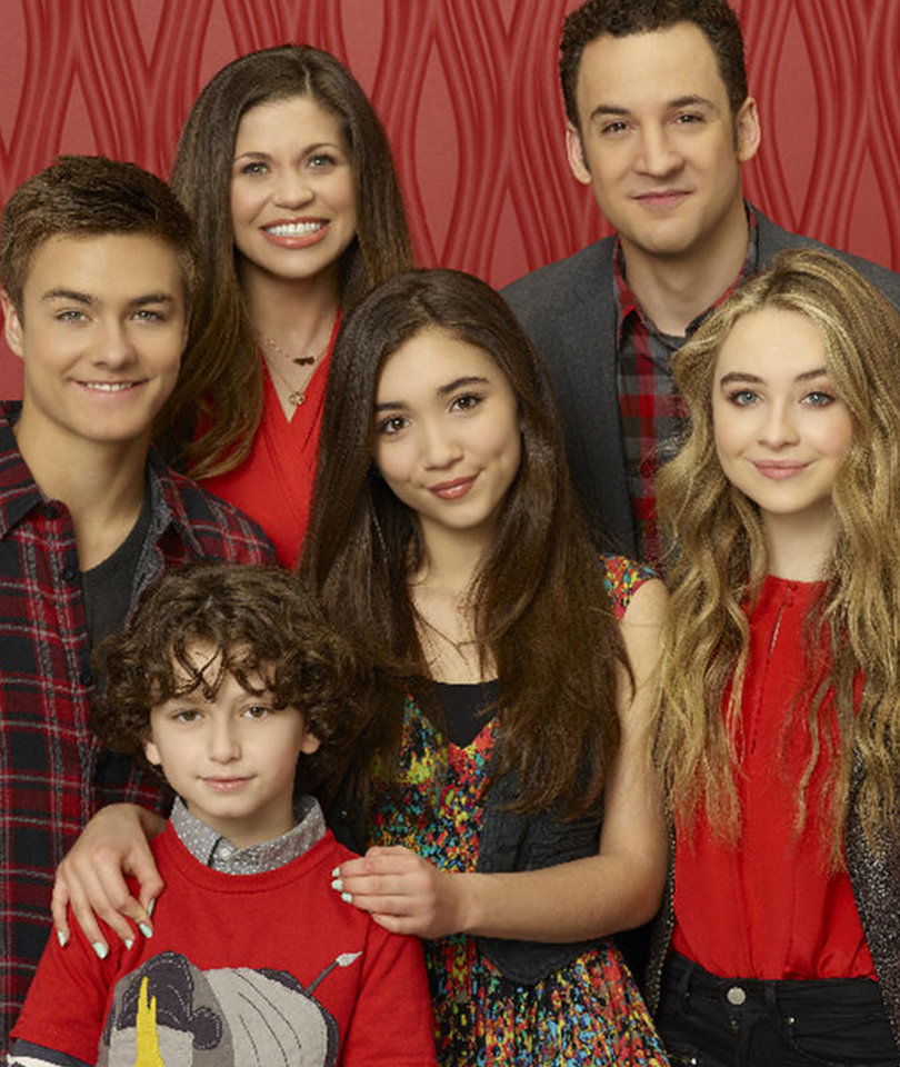 'Girl Meets World' Creator Crushes Any Lingering Hope for Season 4