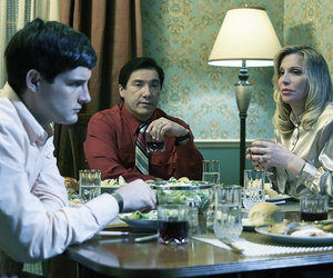 First Trailer for Lifetime's Menendez Brothers Movie with Courtney Love