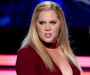 8 Times Amy Schumer Stirred Up Public Outrage