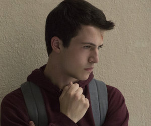 7 Things '13 Reasons Why' Creator Has Revealed About Season 2