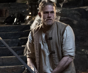 Ouch! Critics Hate 'King Arthur': 7 Worst Reviews