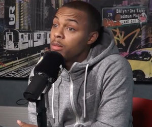 Bow Wow Says There's a 'Scientific' Reason He Lied About Private Jet
