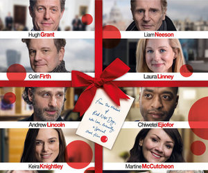 See Where The Cast Of 'Love Actually' Is Now, 13 Years Later
