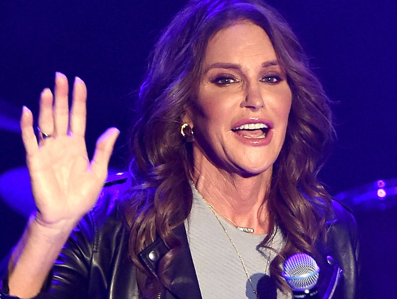 Caitlyn Jenner Is a Baby Name Killer