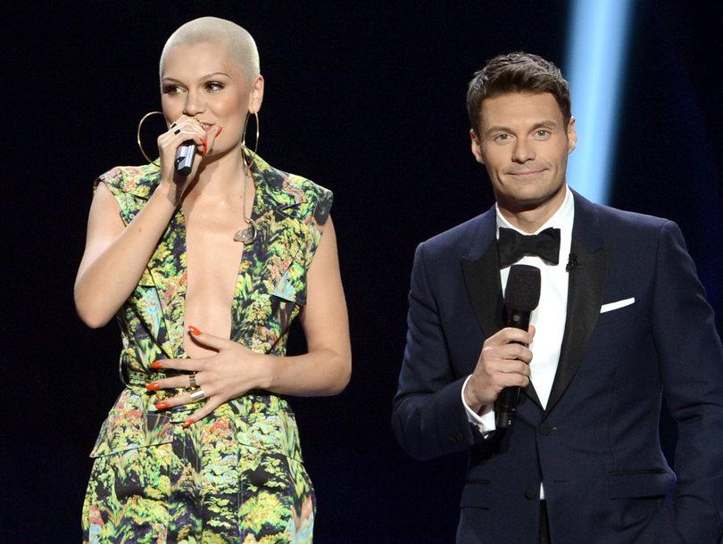 Fox Exec Slams ABC's 'American Idol' Revival: 'Way Too Soon'