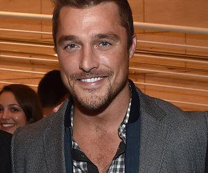 'Bachelor' Chris Soules Pleads Not Guilty In Fatal Car Crash
