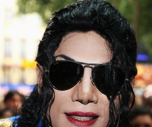 First Look at Michael Jackson Biopic 'Searching for Neverland' (Video)