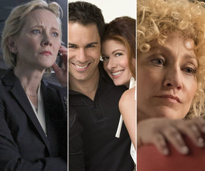 Watch All the Trailers for NBC's New and Returning Shows - Season 2017-2018…
