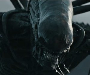 5 Reasons Critics Love 'Alien: Covenant'