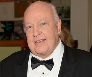 Fox News Founder and Ex-CEO Roger Ailes' Death Draws Mixed Reactions Online