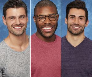 31 Men Competing for Rachel Lindsay's Heart on 'The Bachelorette'