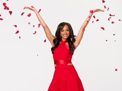 5 Ones to Watch During Rachel Lindsay's 'Bachelorette' Premiere