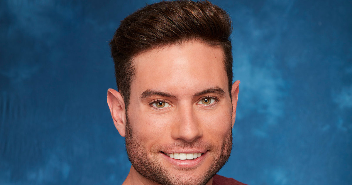 Bachelorette Contestant Called Out For Transphobic Joke