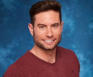 'Bachelorette' Contestant Called Out for Transphobic Joke