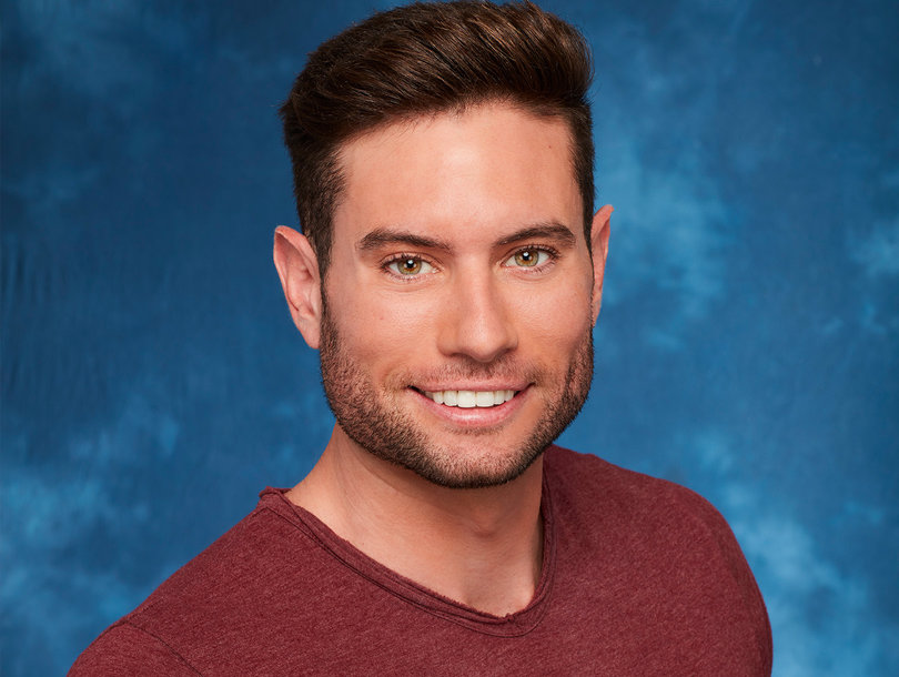 Drag Race Winner And I Am Cait Star Call Out Bachelorette