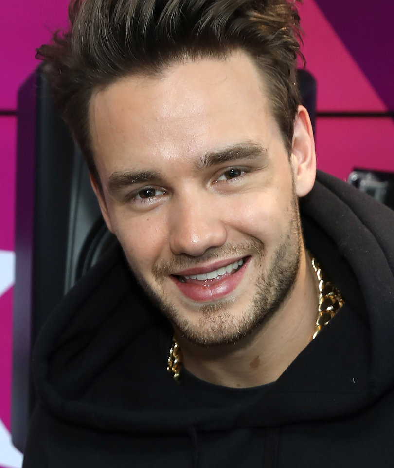 Liam Payne's First Solo Song: How's It Stack Up to Other 1D Solo Efforts?