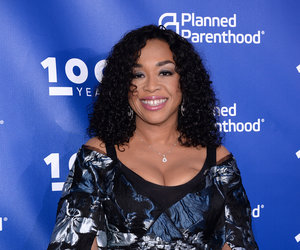 Why Shonda Rhimes Decided It's Time for 'Scandal' to Come to an End