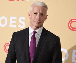 Cooper Tells Contributor He'd Still Defend Trump If He Took 'A Dump On His Desk'