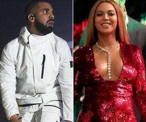 Billboard Music Award Winners: The Complete List