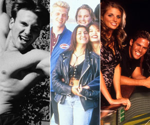 'The Real World' Turns 25: See Show's Most Memorable Stars Now