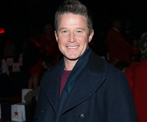 The Worst Moment for Billy Bush After the 'Access Hollywood' Trump 'Grab Em...' Tape…