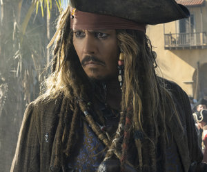 Critics Sink 'Pirates of the Caribbean': 7 Worst Reviews of Johnny Depp…