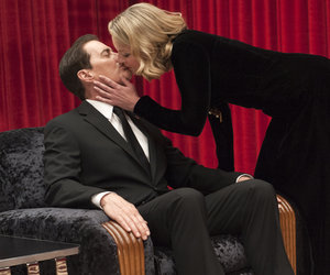 'What The Hell Am I Watching?' Here Are the First Reactions to 'Twin Peaks' Premiere
