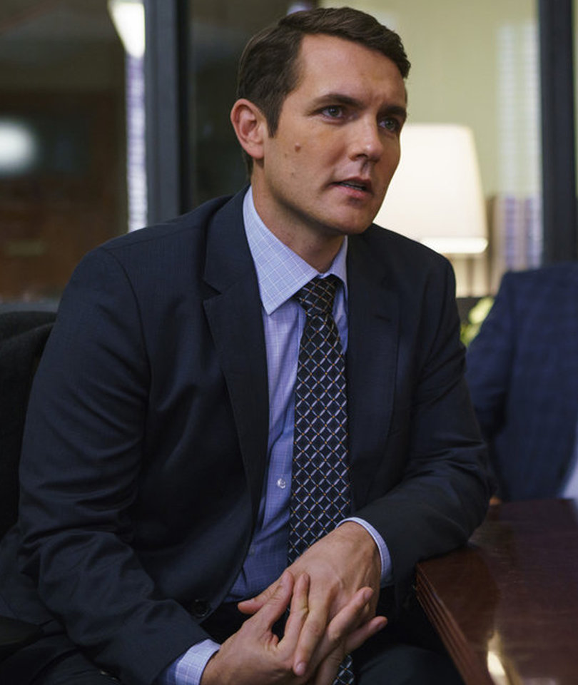 NBC Cancels 'Chicago Justice' -- Did Your Favorite Shows Also Get the Axe?