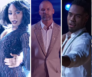 The 5th Judge of 'Dancing With the Stars': Finale Perfection May Not Be Enough