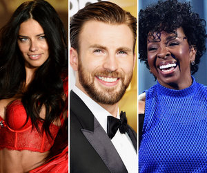 Hollywood Horoscopes: 29 Celebrity Geminis
