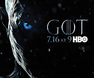 7 Things We Must Get In 'Game Of Thrones' Season 7