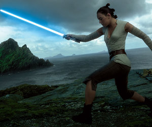 5 'Star Wars: The Last Jedi' Secrets From Vanity Fair Cover Story