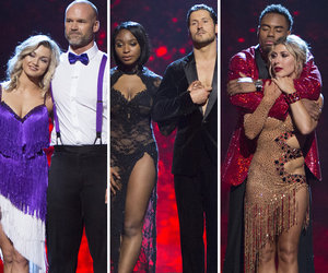 The 5th Judge of 'Dancing With the Stars': Perfection Doesn't Win The Mirrorball