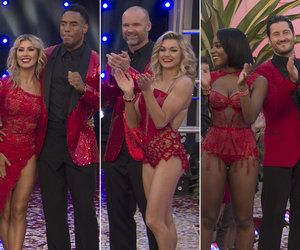 And the Winner of 'Dancing With the Stars' Season 24 Is ...
