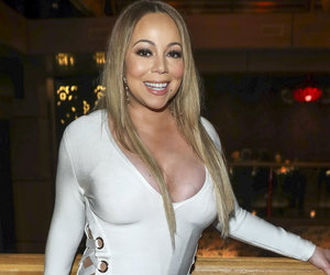 Mariah Carey's Diva Behavior on a Movie Set Is 'Bananas,' Says Co-Star