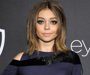 Sarah Hyland Fires Back at Body Shamers Bullying Her Over Recent Weight Loss