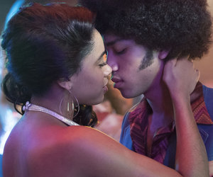 Netflix Cancels 'The Get Down' -- Did Your Favorite Shows Also Get the Axe?