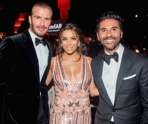Inside the amfAR Gala and All the Best Moments from Cannes 2017